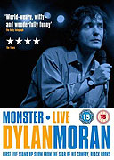 Dylan Moran: Monster
