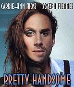 Pretty/Handsome