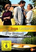 Inga Lindströmová: Svadba môjho muža