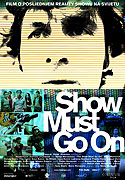 The Show Must Go On