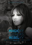 Magický hlas rebelky
