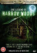 Legend of Harrow Woods, The