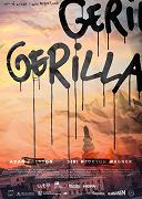 Gerila (festivalový název)
