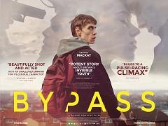 Bypass (festivalový název)