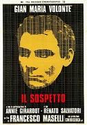 Sospetto, Il