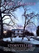 Earl Hamner Storyteller