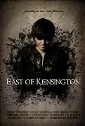 East of Kensington