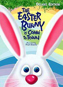 Easter Bunny Is Comin' to Town, The
