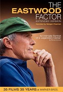 Eastwood Factor, The