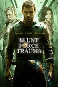 Effects of Blunt Force Trauma, The