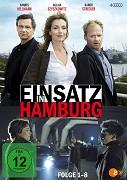 Einsatz in Hamburg - Stunde der Wahrheit
