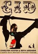 El Cid - Najväčší španielsky hrdina