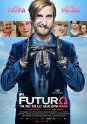 El futuro no es lo que era