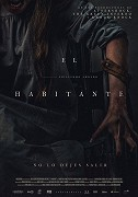 El Habitante