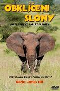 Elephant Called Slowly, An