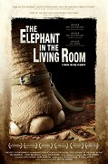 Elephant in the Living Room, The