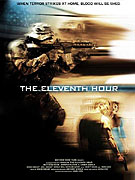 Eleventh Hour, The