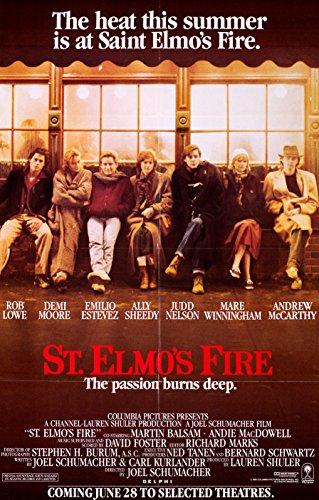 Eliášův oheň