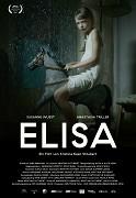 Elisa (studentský film)