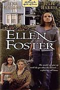 Ellen Foster