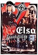 Elsa Fräulein SS