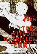 Život bez Gabrielly Ferri