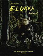 Elukka