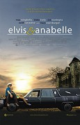 Elvis a Anabelle