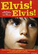 Elvis! Elvis!
