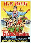 Elvis Presley: Paradise Hawaiian Style
