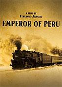 Emperor of Peru, The