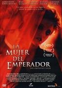 Emperor's Wife, The