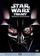 Star Wars: Impérium snů