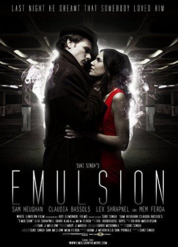 Emulsion