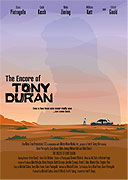 Encore of Tony Duran, The