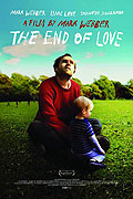 End of Love, The