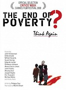End of Poverty?, The