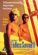 Endless Summer 2, The