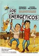Energéticos, Los