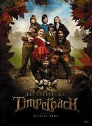 Enfants de Timpelbach, Les