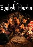 English Harem, The