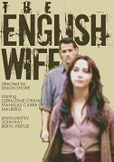 English Wife, The