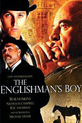 Englishman's Boy, The