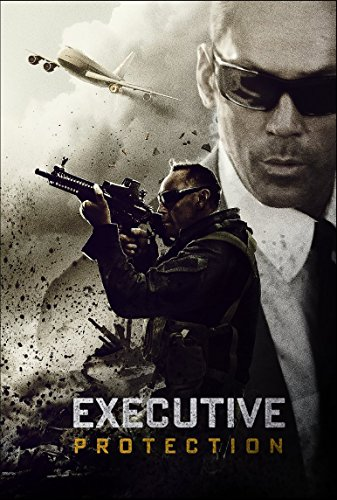 EP/Executive Protection
