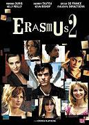 Erasmus 2 - Priatelia sú späť