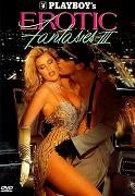Erotic Fantasies III