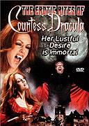 Erotic Rites of Countess Dracula, The