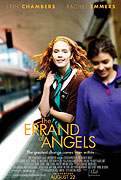 Errand of Angels, The