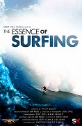 Essence of Surfing, The