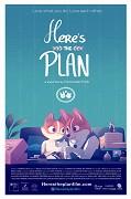 Este es el Plan
